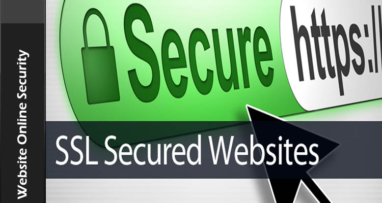 Online Security at E-Saver Technologies Market Leader for Web Hosting Solutions and; Services