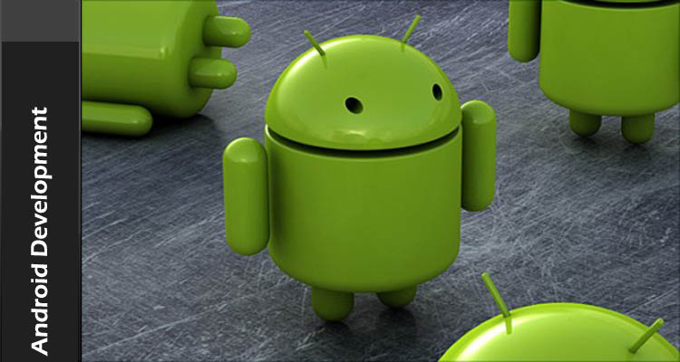 Android at E-Saver Technologies Market Leader for Web Hosting Solutions and; Services
